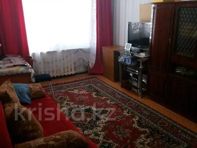 2-комнатная квартира, 50 м² помесячно, 4 за 60 000 〒 в Капчагае