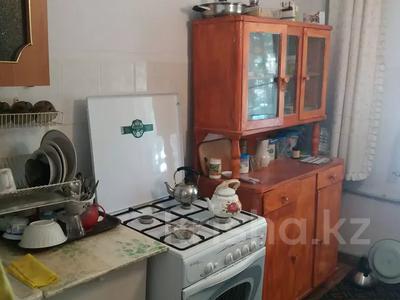2-комнатная квартира, 50 м² помесячно, 4 за 60 000 〒 в Капчагае — фото 3