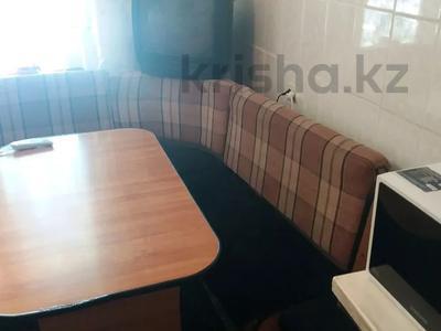 2-комнатная квартира, 50 м² помесячно, 4 за 60 000 〒 в Капчагае — фото 4