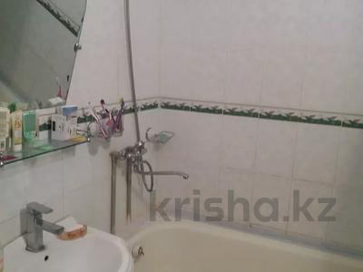 2-комнатная квартира, 50 м² помесячно, 4 за 60 000 〒 в Капчагае — фото 5