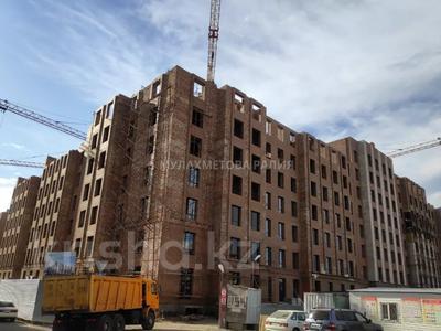 3-комнатная квартира, 73.5 м², проспект Улы Дала за ~ 26.5 млн 〒 в Нур-Султане (Астана), Есиль р-н — фото 3