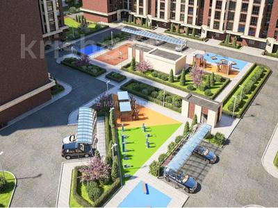 3-комнатная квартира, 73.5 м², проспект Улы Дала за ~ 26.5 млн 〒 в Нур-Султане (Астана), Есиль р-н — фото 5