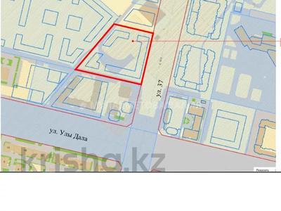 3-комнатная квартира, 73.5 м², проспект Улы Дала за ~ 26.5 млн 〒 в Нур-Султане (Астана), Есиль р-н — фото 7