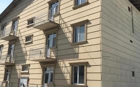 2-комнатная квартира, 58 м², Квартал 9 за 13 млн 〒 в Каскелене