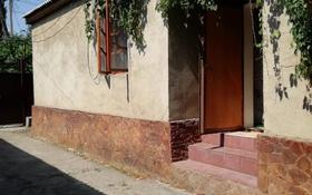 5-комнатный дом, 105 м², 6 сот., Ниеткалиева 22а — проспект Жамбыла за 18 млн 〒 в Таразе