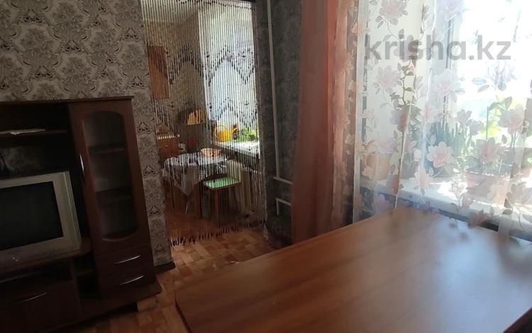 1-комнатная квартира, 25 м², 8/9 этаж, улица Лихарева 10 за 7.6 млн 〒 в Усть-Каменогорске
