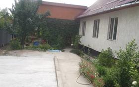 5-комнатный дом, 110 м², 7 сот., Абхазская 82 за 42.5 млн 〒 в Алматы, Турксибский р-н