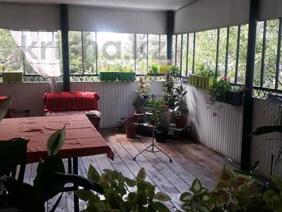 9-комнатный дом, 280 м², 15 сот., Сосновая за 90 млн 〒 в Алматы, Медеуский р-н — фото 2