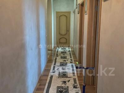 3-комнатная квартира, 86 м², Амангельды Иманова за 27.3 млн 〒 в Нур-Султане (Астана), р-н Байконур