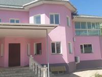 8-комнатный дом помесячно, 600 м², 10 сот.