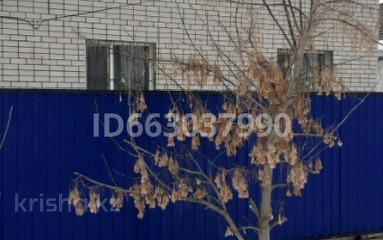 4-комнатный дом, 111 м², 11 сот., Күмбезді за 30 млн 〒 в Новом