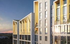 1-комнатная квартира, 43.1 м², 5/17 этаж, Аэропорт за ~ 32.5 млн 〒 в Новосибирске