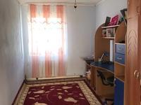 3-комнатный дом, 125 м², 10 сот., Зачаганск — Гринько за 22 млн 〒 в Уральске