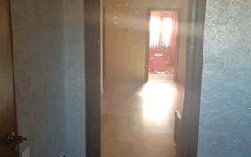 4-комнатный дом, 120 м², 5 сот., Кошевого 50 — Гагарина - 1Мая за 20 млн 〒 в Павлодаре