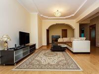 3-комнатная квартира, 150 м², 31/41 этаж посуточно