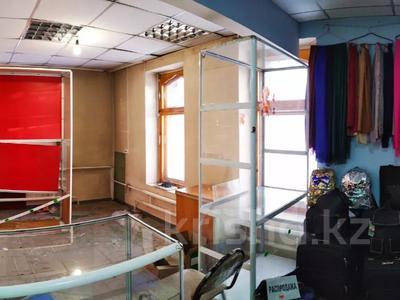 Здание, площадью 450 м², Мызы за 69 млн 〒 в Усть-Каменогорске — фото 10