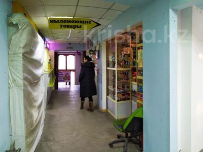 Здание, площадью 450 м², Мызы за 69 млн 〒 в Усть-Каменогорске — фото 11