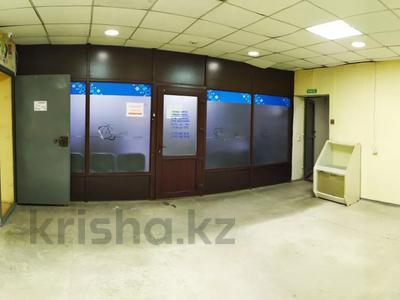 Здание, площадью 450 м², Мызы за 69 млн 〒 в Усть-Каменогорске — фото 2