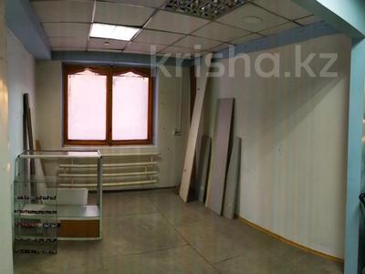 Здание, площадью 450 м², Мызы за 69 млн 〒 в Усть-Каменогорске — фото 20