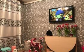 4-комнатный дом, 52 м², 10 сот., Алихана Бокейхана 157 — Куанышева за 11 млн 〒 в Кокшетау