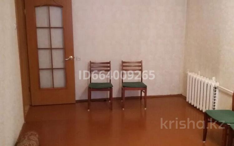 2-комнатная квартира, 55 м², 1/5 этаж помесячно, Алтынсарина 266 за 70 000 〒 в Петропавловске