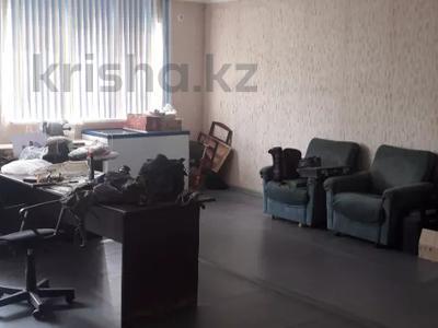 Здание, площадью 483 м², Протозанова 17 за 55 млн 〒 в Усть-Каменогорске — фото 3
