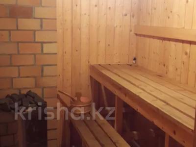 Здание, площадью 483 м², Протозанова 17 за 55 млн 〒 в Усть-Каменогорске — фото 9