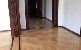 6-комнатный дом, 550 м², 15 сот., Ружейникова 11 за 349 млн 〒 в Петропавловске