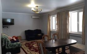 4-комнатный дом помесячно, 125 м², 4 сот., Худина 9 — Кулманова за 350 000 〒 в Атырау
