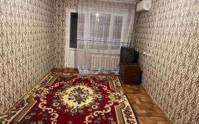1-комнатная квартира, 35 м², 2/5 этаж на длительный срок, Мкрн Акмешит 14 за 40 000 〒 в