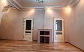 2-комнатная квартира, 65 м², 5/9 этаж, Кенесары — проспект Сарыарка за 21.5 млн 〒 в Нур-Султане (Астана), Сарыарка р-н