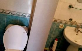 1-комнатная квартира, 35.4 м², 8/9 этаж помесячно, улица Толстого 82 — Кутузова за 65 000 〒 в Павлодаре