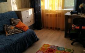 2-комнатная квартира, 54 м², 5/5 этаж, Букетова 9 за 21.5 млн 〒 в Петропавловске