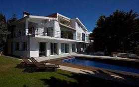 11-комнатный дом, 700 м², 1.7 сот., Passeig Fondac, Sitges, Barcelona 35 за ~ 1.2 млрд 〒 в Барселоне