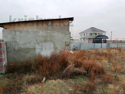 Участок 8 соток, Мұқанова 58 за 4 млн 〒 в  — фото 16