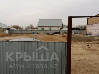 Участок 8 соток, Мұқанова 58 за 4 млн 〒 в  — фото 19