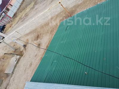 Участок 8 соток, Мұқанова 58 за 4 млн 〒 в  — фото 5