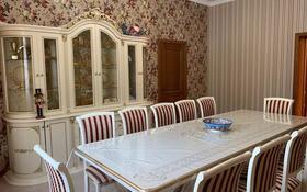 8-комнатный дом, 461 м², 10 сот., мкр Самал, Султан Бейбарыс за 195 млн 〒 в Атырау, мкр Самал