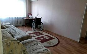 3-комнатная квартира, 60 м², 4/5 этаж, улица Сейфуллина 13 за 12 млн 〒 в Балхаше