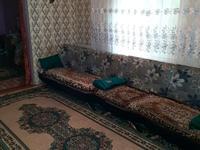 5-комнатный дом, 179 м², 594 сот., Орталык 40 за 3 млн 〒 в Темиртау