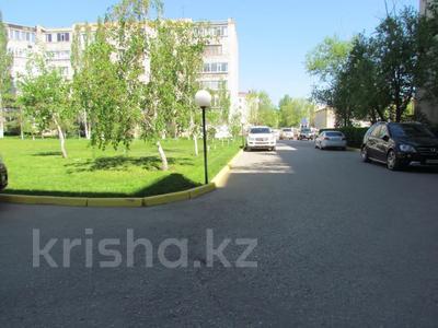 3-комнатная квартира, 112 м², 6/6 этаж, Маресьева 80/2 — К. Сатпаева за 14.8 млн 〒 в Актобе — фото 2
