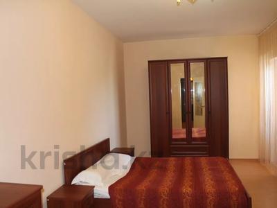 3-комнатная квартира, 112 м², 6/6 этаж, Маресьева 80/2 — К. Сатпаева за 14.8 млн 〒 в Актобе — фото 5