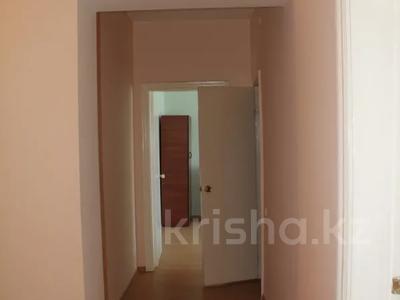 3-комнатная квартира, 112 м², 6/6 этаж, Маресьева 80/2 — К. Сатпаева за 14.8 млн 〒 в Актобе — фото 6