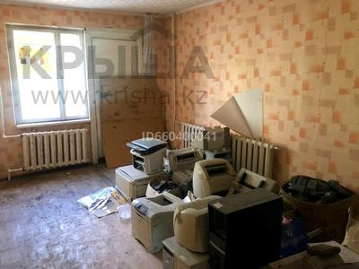 Магазин площадью 82 м², Мухтарова Ауэзова 166а за 100 000 〒 в Экибастузе