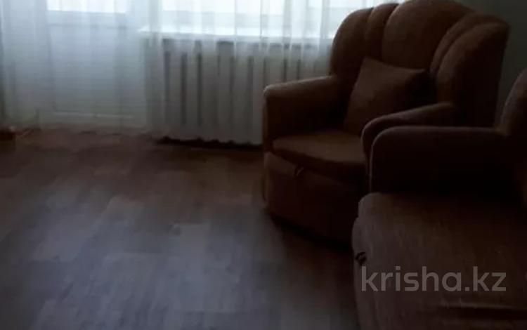 3-комнатная квартира, 65 м², 5/5 этаж, Сатпаева 32 за 19 млн 〒 в Атырау