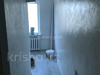 3-комнатная квартира, 67 м², 5/5 этаж, Шагабутдинова — Кабанбай Батыра за 26 млн 〒 в Алматы, Алмалинский р-н