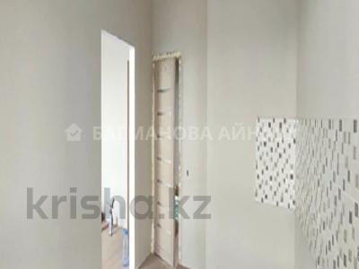 1-комнатная квартира, 35.24 м², 7/17 этаж, Туран за ~ 11.9 млн 〒 в Нур-Султане (Астана), Есиль р-н — фото 2