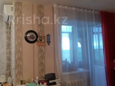 1-комнатная квартира, 30 м², 5/5 этаж, Лесная Поляна 9 за 6.3 млн 〒 в Косшы — фото 5