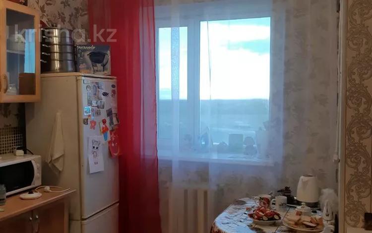 1-комнатная квартира, 30 м², 5/5 этаж, Лесная Поляна 9 за 6.3 млн 〒 в Косшы