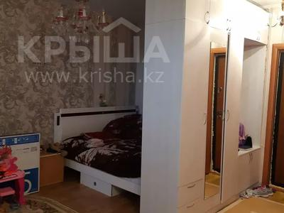 1-комнатная квартира, 30 м², 5/5 этаж, Лесная Поляна 9 за 6.3 млн 〒 в Косшы — фото 3